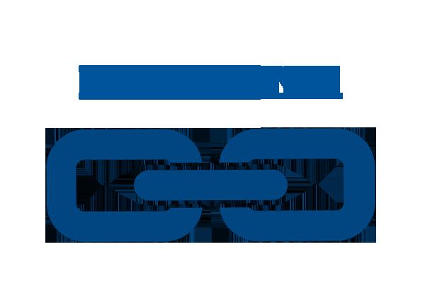 backlink-la-gi