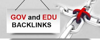 xay-dung-backlink-chat-luong-tu-trang-GOV-EDU