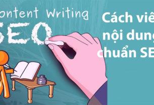 bai-viet-chuan-seo