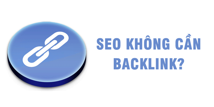 SEO-khong-backlink-co-len-top