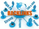 lam-the-nao-de-co-backlink-chat-luong