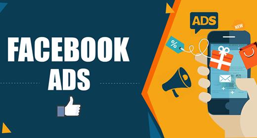 Quảng cáo facebook mang lại hiệu quả cải thiện việc kinh doanh