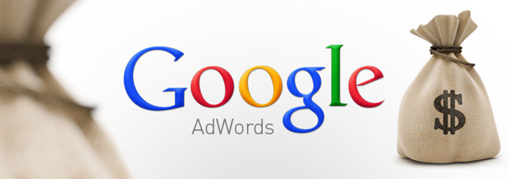 google-adwords-la-gi