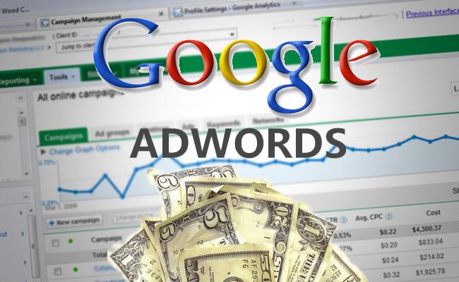 chay-google-adwords-chi-phi-thap-hieu-qua-cao