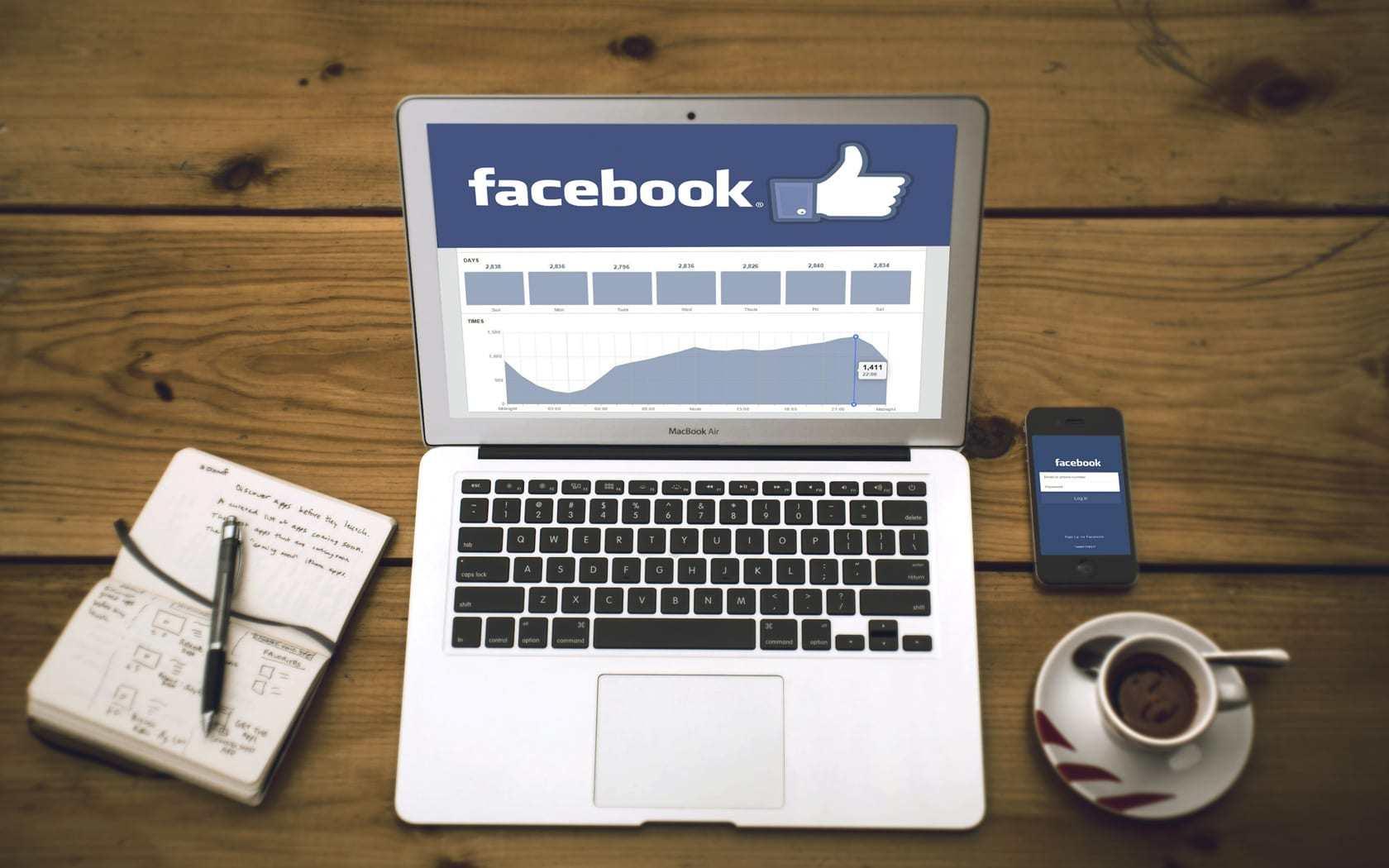 Khóa học đào tạo quảng cáo facebook cầm tay chỉ việc