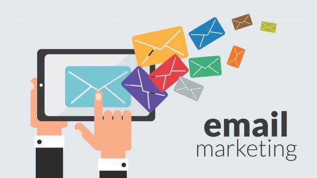 hinh-thuc-quang-cao-truc-tuyen-Email-marketing