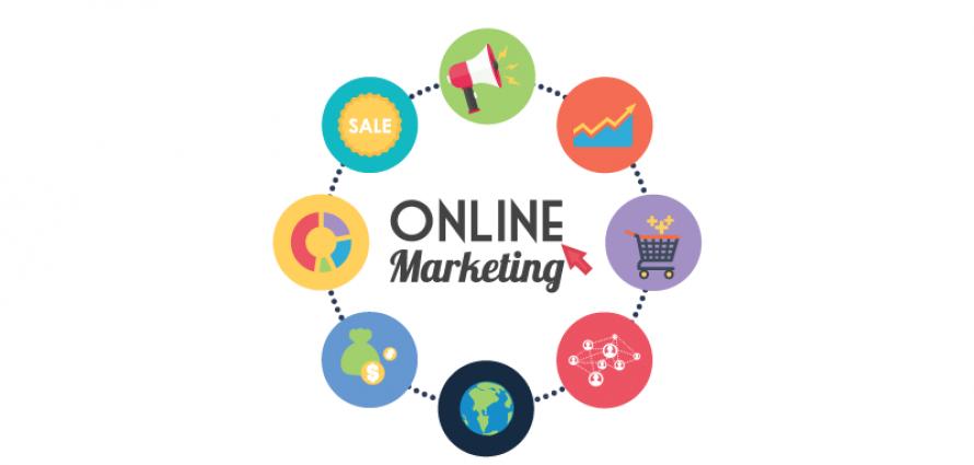 marketing-online-la-gi?
