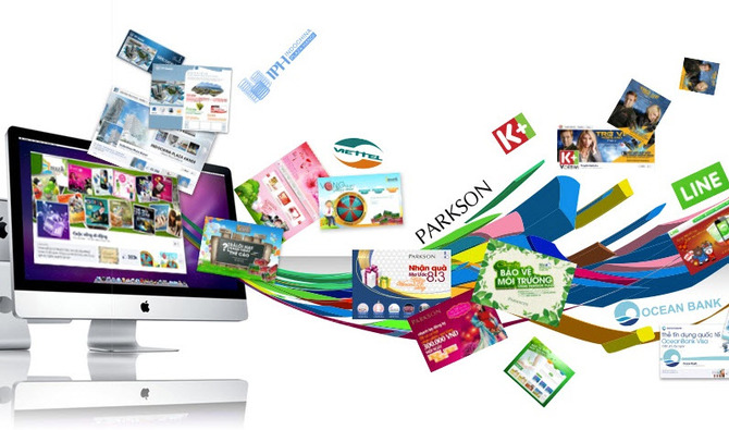 Quảng cáo banner, marketing (tiếp thị lại)