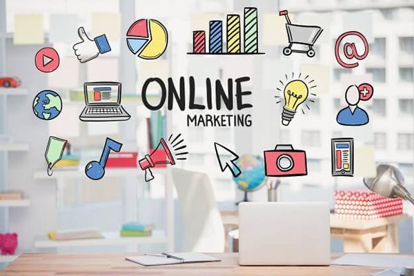 tam-quan-trong-của-marketing-online-quang-cao-truc-tuyen