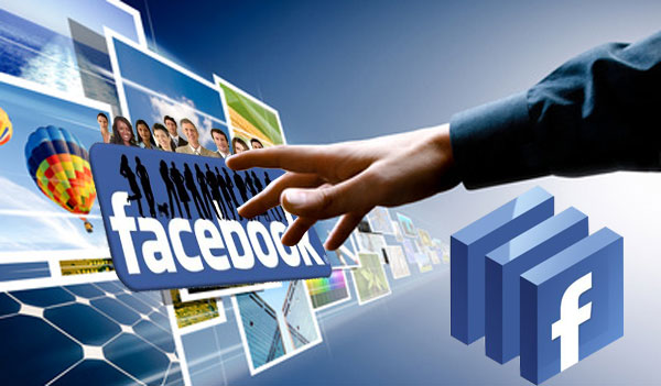 Tăng doanh thu doanh số bán hàng bằng quảng cáo facebook