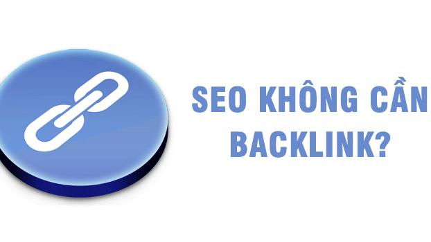 SEO-khong-backlink-co-len-top