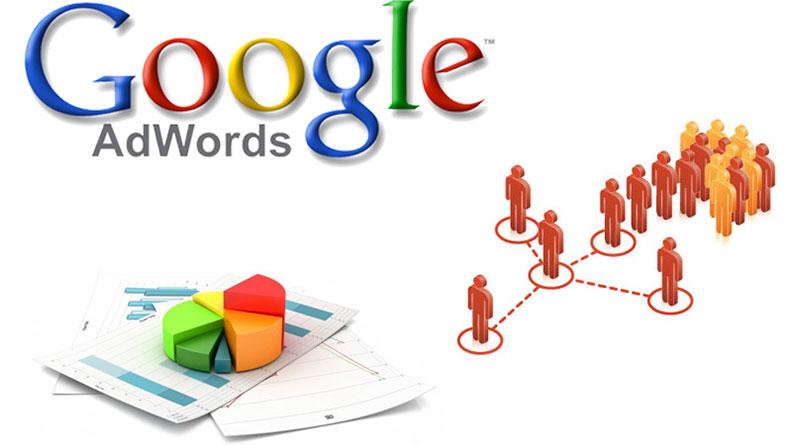 Google-Adwords-la-gi-nhung-dieu-can-biet-ve-google-adwords