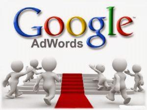 Khóa đào tạo quảng cáo adwords cầm tay chỉ việc.