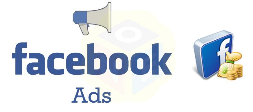 quảng cáo facebook là gì