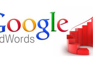 tai-sao-chay-quang-cao-google-adwords-ngay-hom-nay